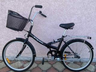Продам велосипед Stern