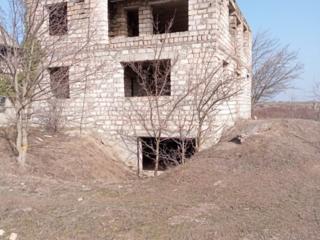 КУПЛЮ УЧАСТОК под строительство или Дом под снос г Тирасполь и ...