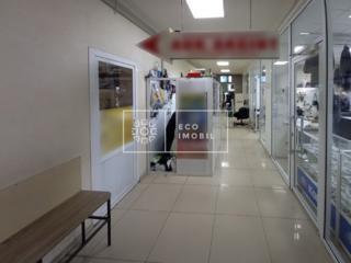 Se oferă spre vânzare spațiu comercial, oficiu, pe str. Armenească, ..