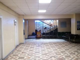 Аренда помещения 527,9 кв. м под тренажерный зал, спортивные секции