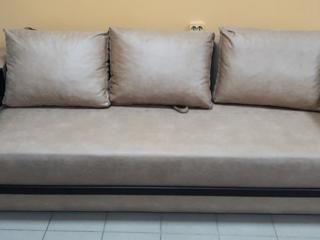 Диваны, мягкая мебель.