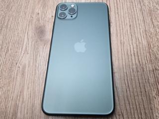 Продам iPhone 11 pro max 256g