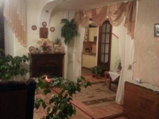 Квартира в центре Кишинёва