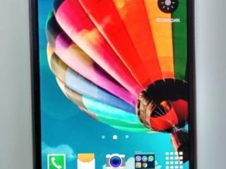 Samsung Galaxy S4, CDMA/GSM, отличный.