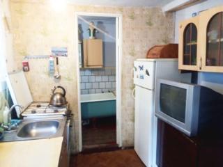 Полдома 3 комн., двор на 2 хозяина, Район Дунаева - Андреева;