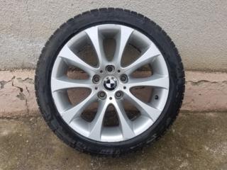 Диски резина BMW R17 150$ СРОЧНО!!!