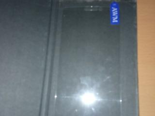 Защитное стекло на LG G3