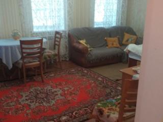 В продаже 2 дома на Гончарова в Ингульском районе