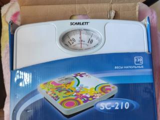 Продаются весы 100 руб.