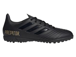 Сороконожки Adidas Predator.