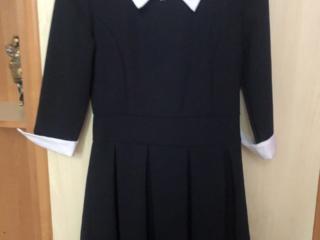 Платье 200р