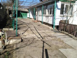 Благоустроенный дом на Кировском.