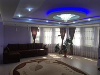 Se vinde apartament cu amplasare reușită pe str V. Lupu 6 mun. Orhei