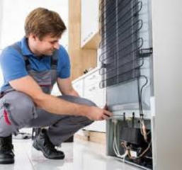 Reparația frigiderelor la domiciliu, toate modelele.