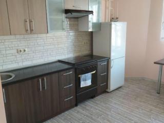 Cvartal Imobil va prezinta spre chirie apartament amplasat in ...