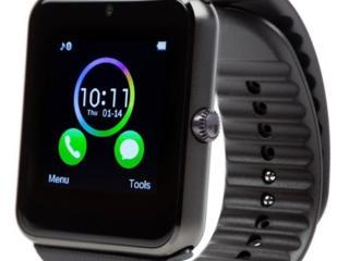 Продам Smart Watch GT08