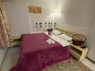 Se da apartament-studio in chirie, centru, la pret de doar 350 lei