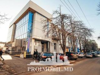 Se oferă spre chirie spațiu comercial, Centru, str. Mihai Eminescu, ..