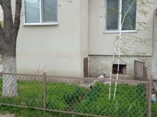 Продается 3-комнатная квартира в центре г. Слободзея