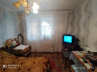Продам уютную квартиру на Ленинском, в Бендерах. 1/5 Лоджия!