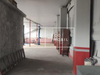 Spre chirie autoservice în sectorul Ciocana pe str. Meșterul Manole. .