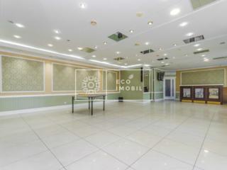 Vânzare, spațiu comercial, oficiu amplasat pe str. I. Creangă. ...