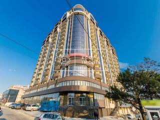 Chirie spațiu comercial la parterul complexului rezidențial Varincom.