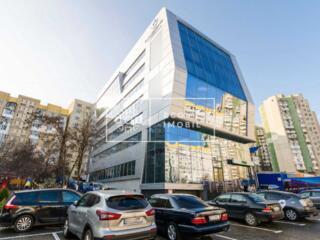 """De inchiriat spațiu de birouri în Business Center """"V-Continental"""". ..."""