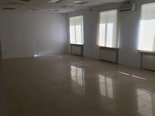Сдам в аренду отдельно-стоящее здание площадью 514 кв. м. в Центре