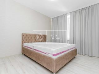 Se oferă în chirie apartament cu o cameră și living în complexul ...