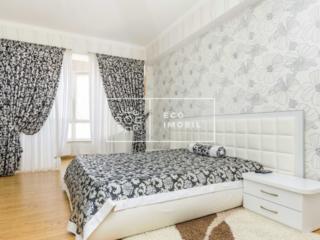 Se dă în chirie apartament cu 2 odăi în complexul Eldorado Terra, bd.