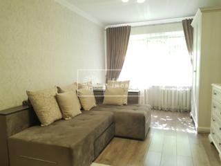 Se dă în chirie apartament în sectorul Râșcani cu amplasare pe str. ..