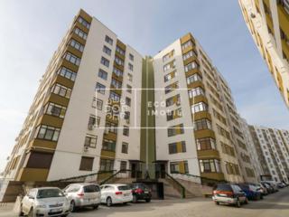 Se oferă spre сhirie apartament cu 1 cameră, suprafața totala 50 mp, .