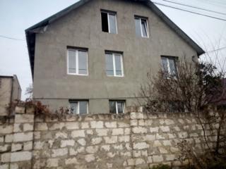 Продам дом 300 кв. м Рышкановка Возле фирмы Нану