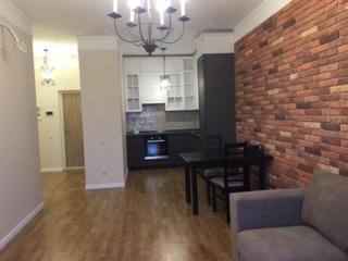 2-комнатная квартира в ЖК Бельэтаж