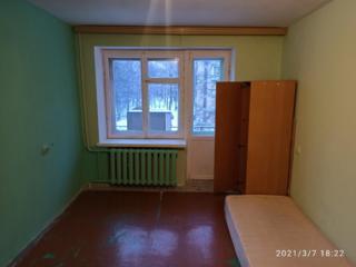 Возьму на квартиру(КВАРТИРАНТ- А -КУ) ГВАРДЕЙСКАЯ 23