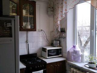 Рышкановка, уютная двухкомнатная квартира, с косметическим ремонтом!