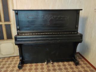"""Продам фортепиано """"Україна"""""""