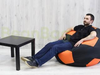 Кресло-мешки в Кишиневе купить онлайн