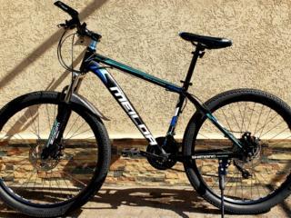 Велосипед Meilda