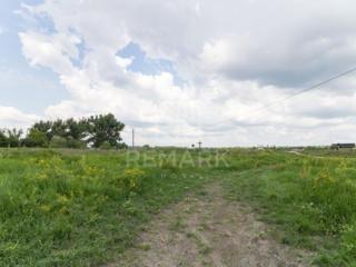 Se vinde teren, 36 ari, s. Măgdăcești, în apropiere de traseul M2! ...