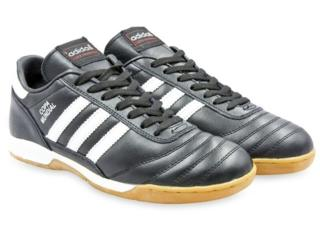 Обувь для футзала подростковая AD COPA MANDUAL