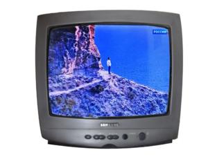 Продам Телевизоры небольшие Samsung и Витязь