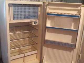 Продаётся холодильник Минск-10.