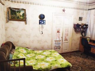 Часть дома-3 комн., жилое состояние; Район Дмитриева-Сидорчука; (ЧСЗ)