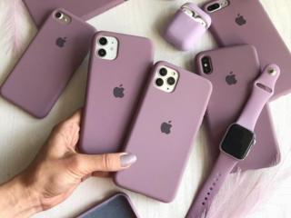 Аксессуары для iPhone по лучшей цене