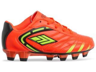 Футбольная обувь детская
