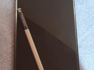 Samsung Galaxy note 5 торг