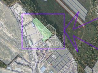 Se vinde spații industriale cu teren în sec. Buiucani, str. Calea ...
