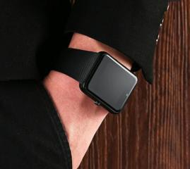 Умныe часы Smart Watch GT-08